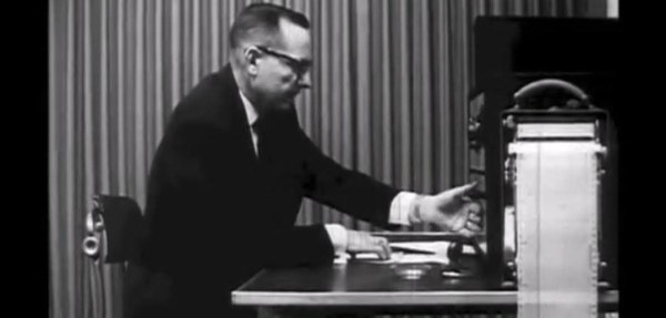 The Milgram Experiment was an influencing factor on ethics in modern-day psychology