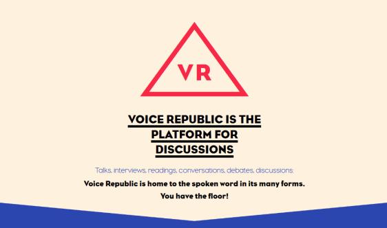 voice-republic