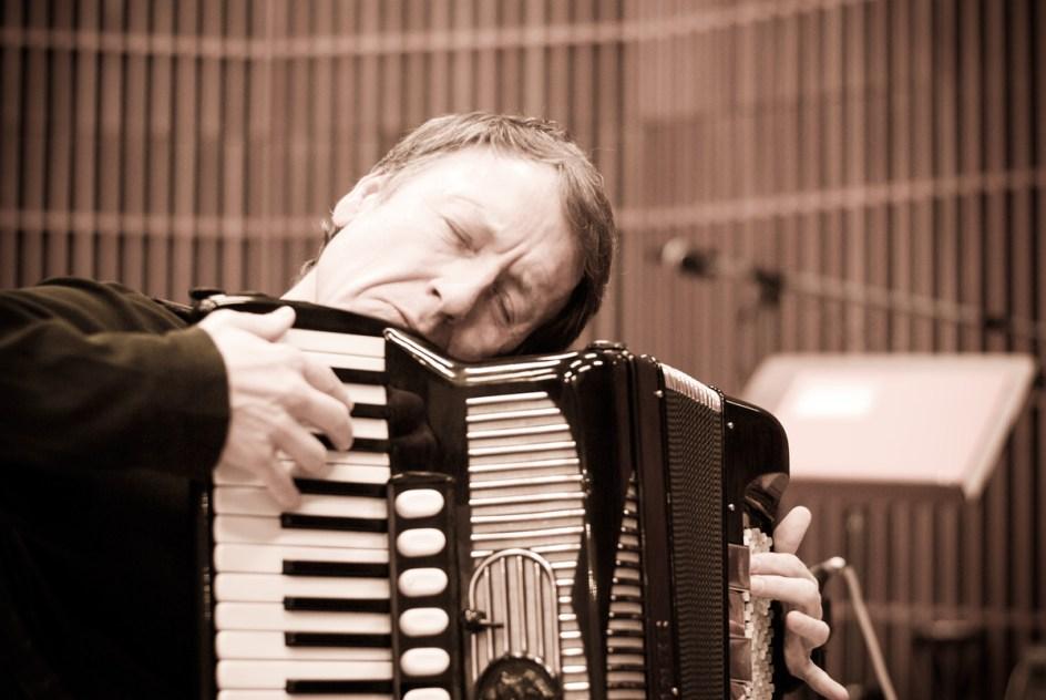 Stefan Hussong. Foto: Hufner