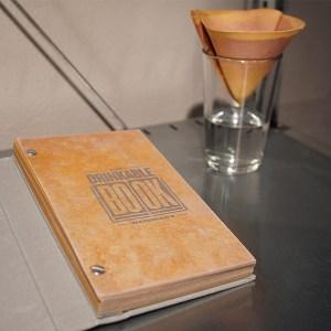 TheDrinkableBook1