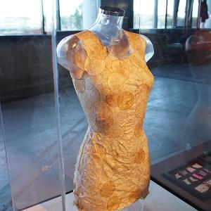 vestito1