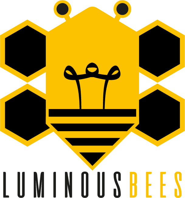 luminous-bees-2