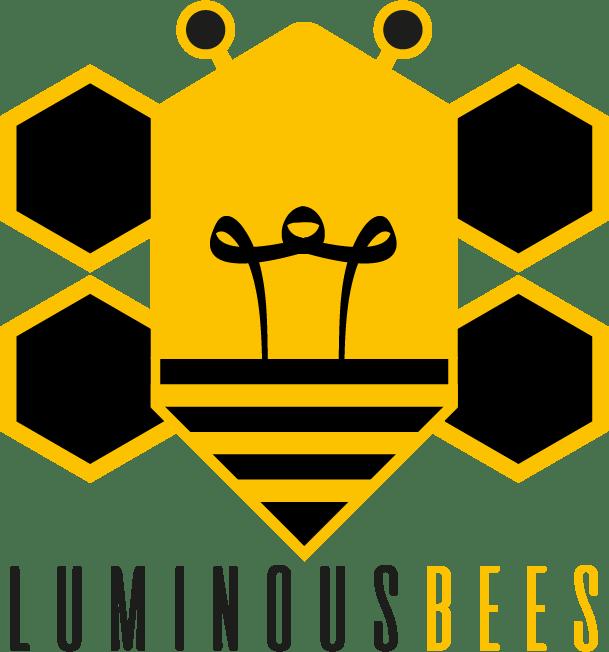 luminous-bees-2