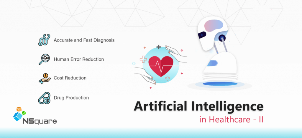 Artificial Intelligence in Healthcare for Microsoft Dynamics CRM – Part II