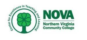 GREEN NOVA