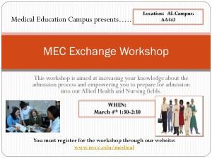 MEC Exchange Workshop flyer2013AL-page-0
