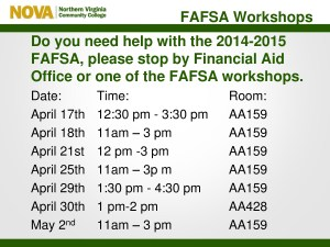 FAFSA workshops (April 17th -May 2nd)-page-0