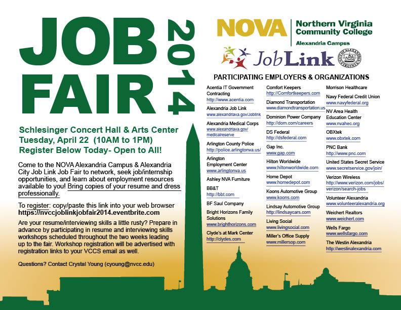 upcoming free resume   interviewing skills workshops