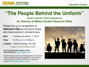 NOVA 2014 Veterans Day Program-page-0
