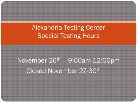 Special Testing Hours-page-0