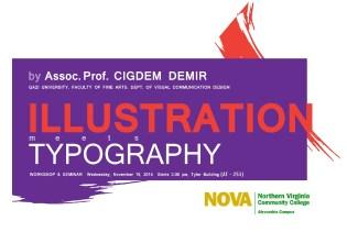 Workshop Poster Demir 2014 (i)
