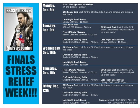 Stress relief Week Schedule Fall14-page-0