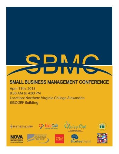 SBMC Flyer 2 -page-0