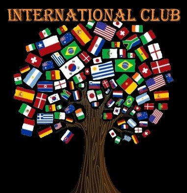 Internation Club