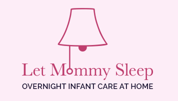 Featured Employer:  Let Mommy Sleep