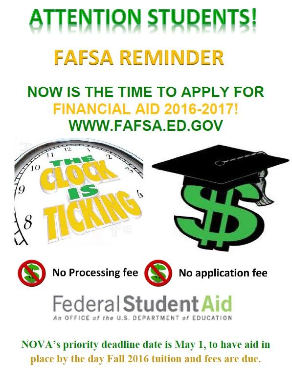 16 17 FAFSA PDF DOWNLOAD