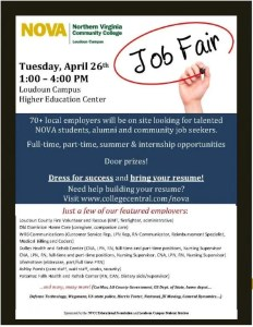 job fair flyer v 7