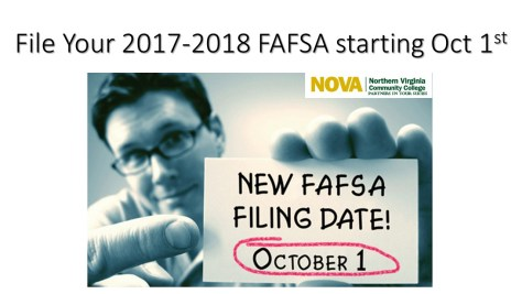 Early FAFSA Filing 2016-17 (00000002)