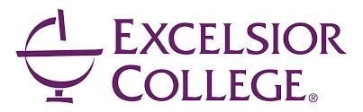 NOV 2 Transfer Fair Sneak Peek:  Excelsior College