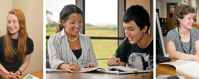 How to Get the Most from an Advising Session