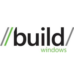 build-windows-2011-nvidia-windows-8-developer-program