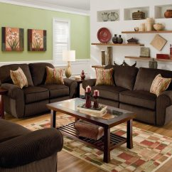 Living Room Ideas Brown Sofa Uk Led Rope Light How Gpus Are Bringing More Precision To Furniture Shopping Nvidia Blog