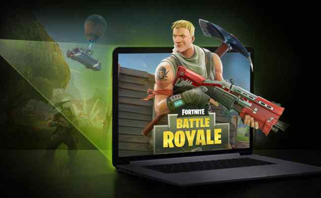 Ces 2018 Nvidia Geforce Now Pc Beta Now Available