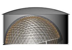 Planetarium No. 1