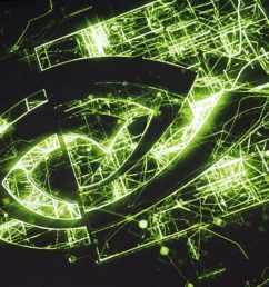 pagstum wiring diagram [ 1280 x 637 Pixel ]