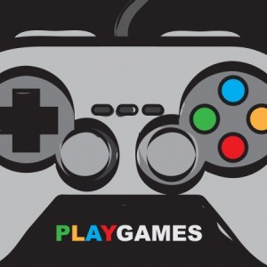 game gamification