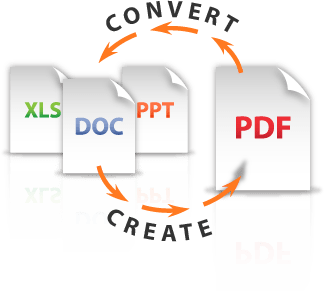 6 ways to use pdf converter in online classes online education.