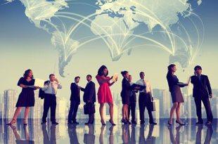 marketing, call centers
