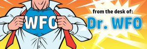 Dr-WFO-banner---NEW