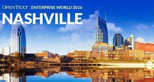 Enterprise World