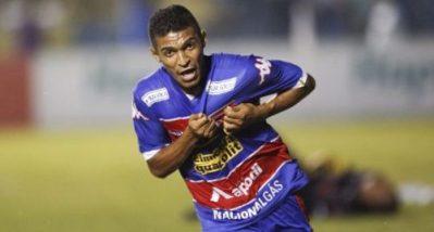 """Pio, ex-Fortaleza, vai jogar no Ceará e não há motivo para celeuma nesse  constante """"quem desdenha quer comprar"""" - Futebol do Povo"""