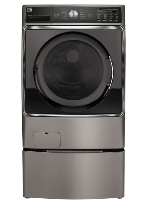small resolution of the 2016 kenmore front loading washing machine
