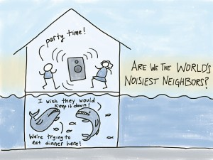 Noisy-Neighbors_600px