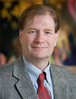 Adrian Gombart, PhD - Expert on Vitamin D