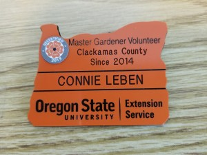 Monthly newsletter Archives - OSU Extension Service Metro