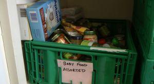 foodbank2
