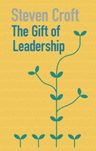 the-gift-of-leadership