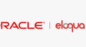 Oracle Merging It's Marketing Cloud