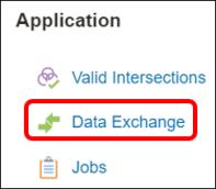 01.dataexchange