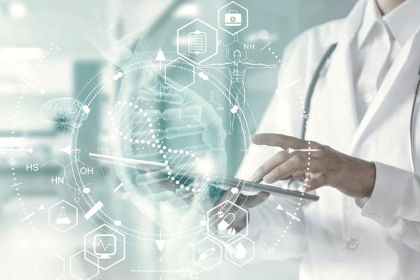 webinar-building-a-scalable-integrated-virtual-health-ecosystem