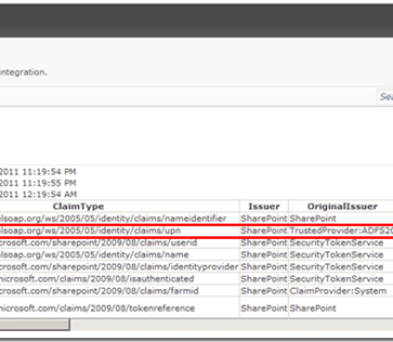 UPDATED: Adding an OpenID Claims Provider for AD FS 2 0 to