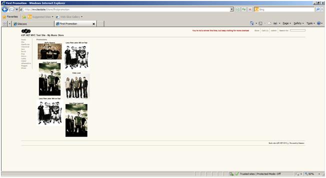 Sitecore Images