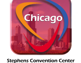 SharePoint Fest Chicago 2012