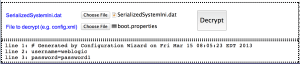 boot_properties_clear