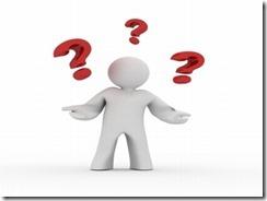 3-questionsOF