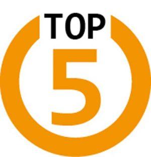Top 5 Portals and Social Business Blog Posts